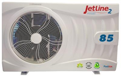 Nouvelle série Poolex Jetline 2 Jetline2-85-29890583